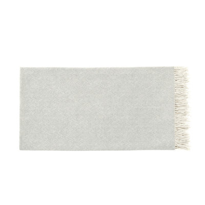 MISSONI HOME Yoda Throw 51X75 In. (Color 21)