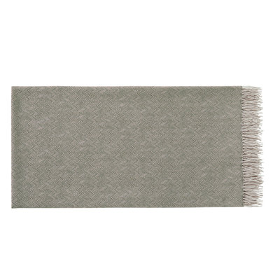 MISSONI HOME Yoda Throw 51X75 In. (Color 65)
