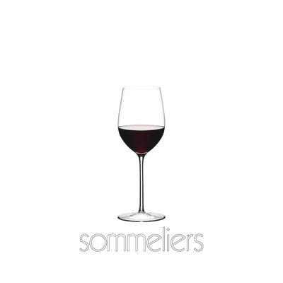 RIEDEL Sommeliers Chablis / Chardonnay 8 1/2''