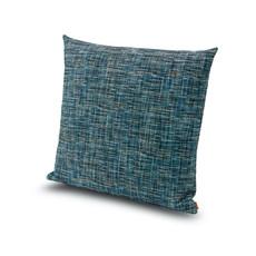 MISSONI HOME Yakima Cushion 16X16 In. (Color 741)
