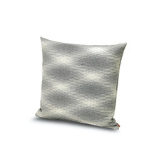 MISSONI HOME Wigan Cushion 20X20 In. (Color 861)