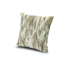 MISSONI HOME Ywangan Cushion 16X16 In. (Color 138)