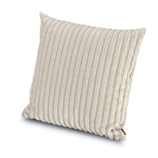 MISSONI HOME Rabat Cushion 16X16 In. (Color 21)
