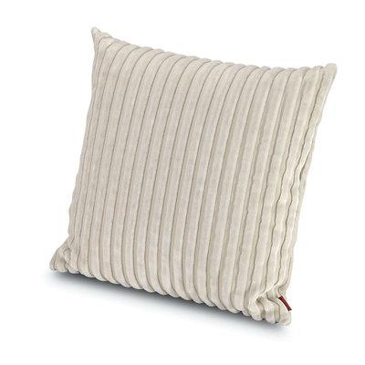 MISSONI HOME Rabat Cushion 16X16 In. (Color 21)