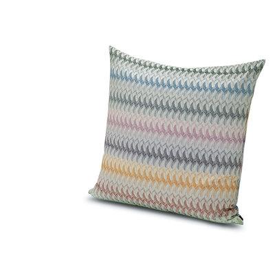 MISSONI HOME Rialma Cushion 24X24 In. (Color 100)
