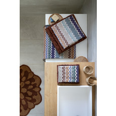 MISSONI HOME Rufus Hand Towel 16X27 In. (Color 165)