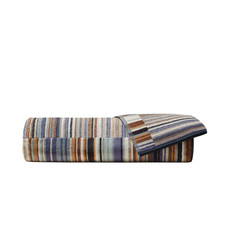 MISSONI HOME Jazz Hand Towel (Color 165)