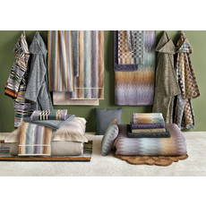 MISSONI HOME Yaco Hand Towel 16X27 In. (Color 165)