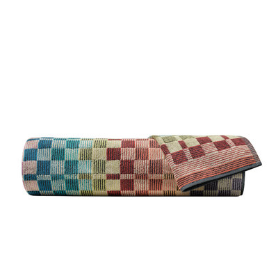 MISSONI HOME Essuie-Mains Yassine 16X27 Po (Couleur 159)