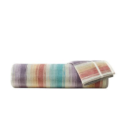 MISSONI HOME Yosef Hand Towel 16X27 In. (Color 159)