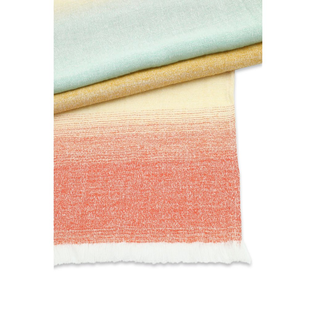 MISSONI HOME Yamila Beach Towel 39X71 In. (Color 100)