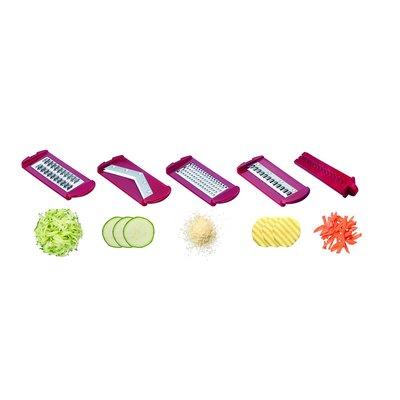 PORT-STYLE Coupe-Légumes