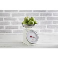 PORT-STYLE Living Balance Crème 4Kg/8Lbs Cap.