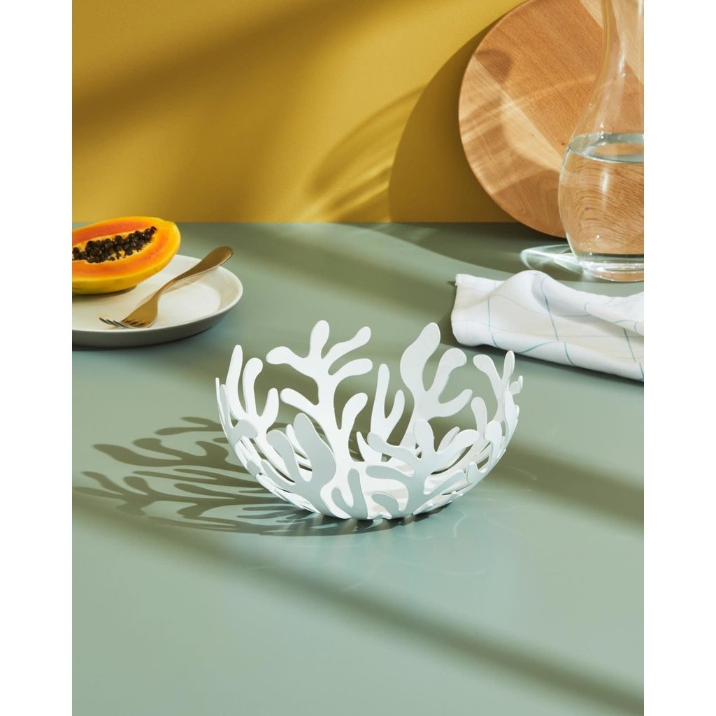 "ALESSI ""Mediterraneo"" Fruit Holder W"