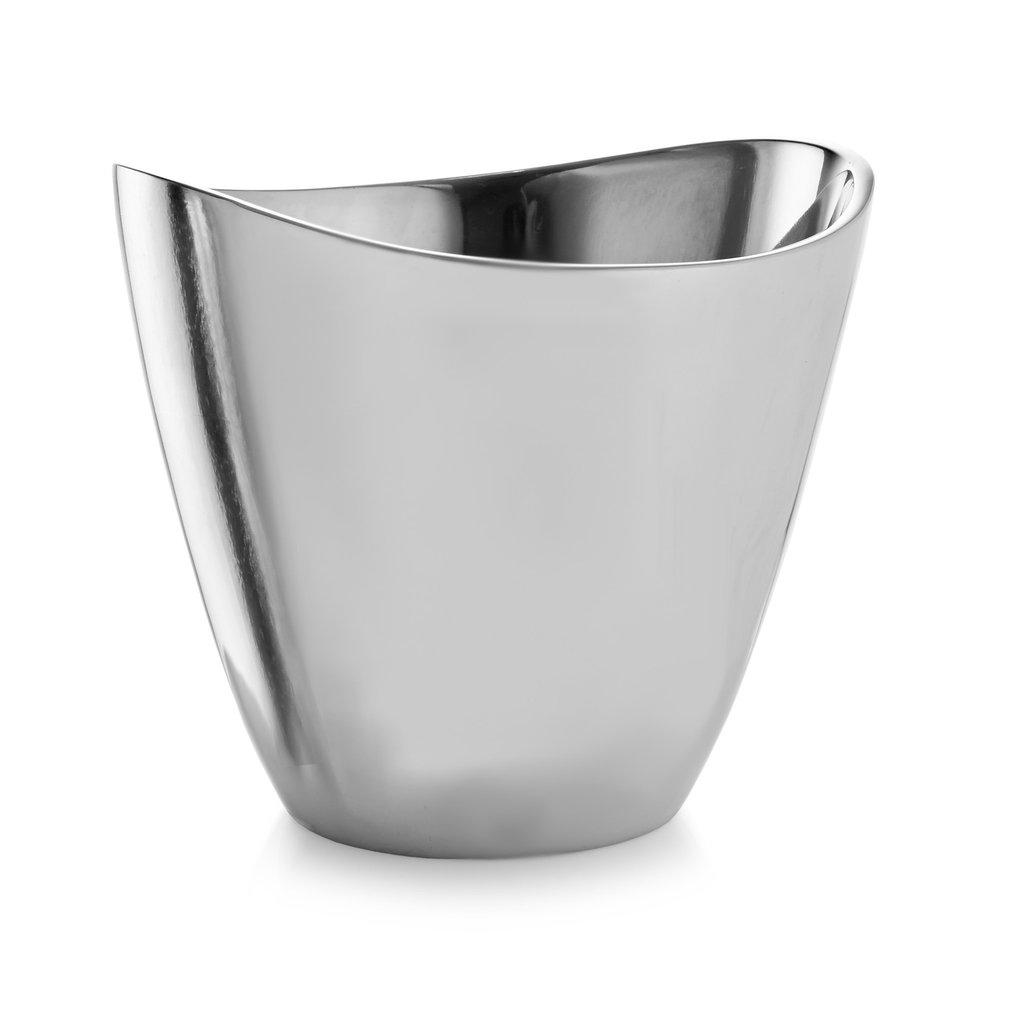 NAMBE Vie Champagne Bucket