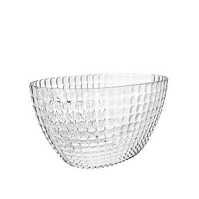 GUZZINI Chiller Bucket 'Tiffany' Transparent