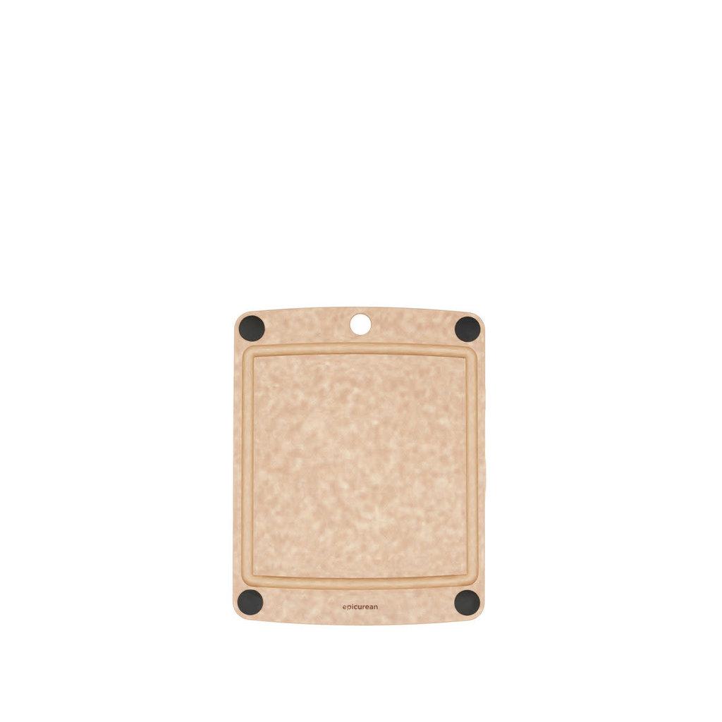 EPICUREAN Natural Button Carver