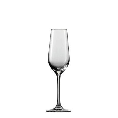 SCHOTT ZWIESEL Tritan Bar Special Sherry 4 Oz Set/6