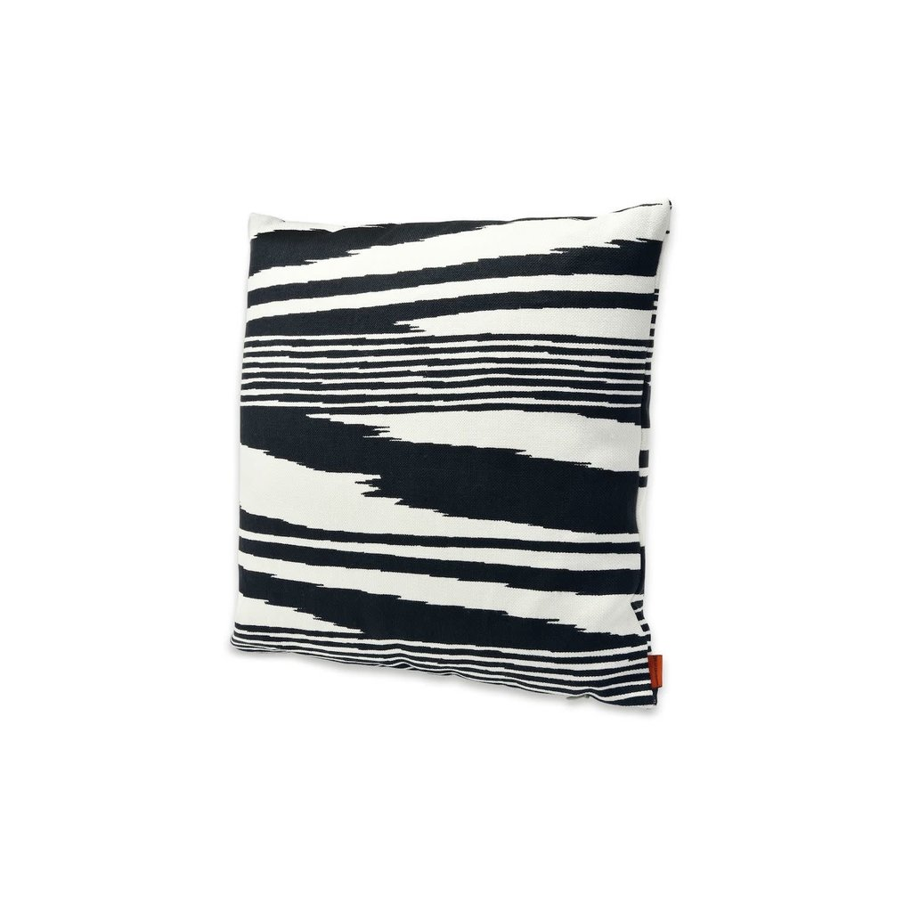 MISSONI HOME Neuss Coussin 16x16 in. (Couleur 601)
