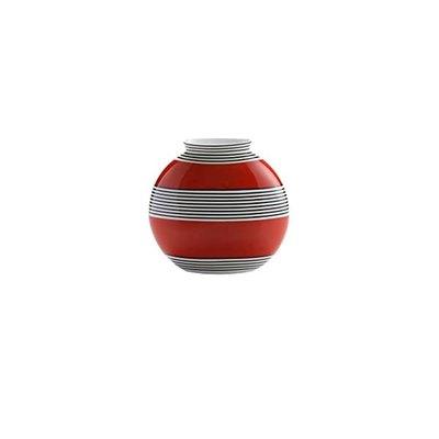 MISSONI HOME Fullmoon Vase 33 cm