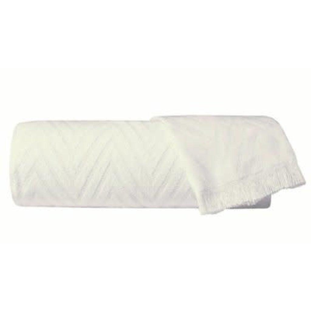 MISSONI HOME Nat Towel Set of 5 Pieces (Color 21)