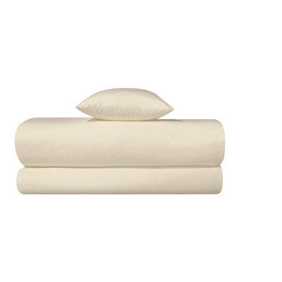MISSONI HOME Jo Fitted Sheet Queen (Color 21)