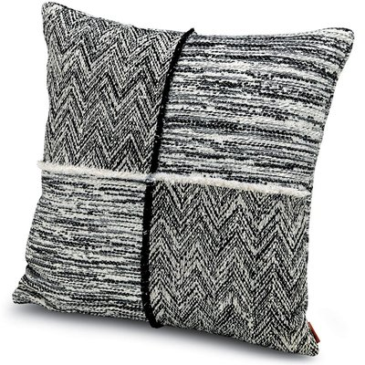 MISSONI HOME Wattens Cushion 16x16 in. (Color 601)