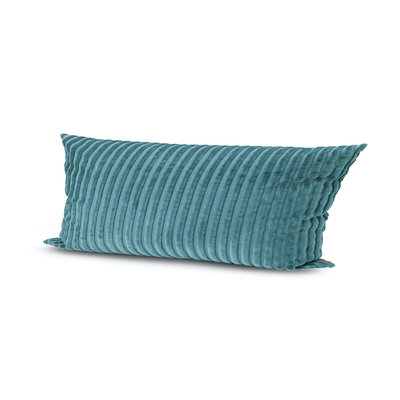 MISSONI HOME Rabat Cushion 12x24 in. (Color 74)