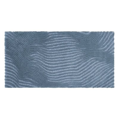 ABYSS HABIDECOR Baobab 23x39 (Color 306 Navy)