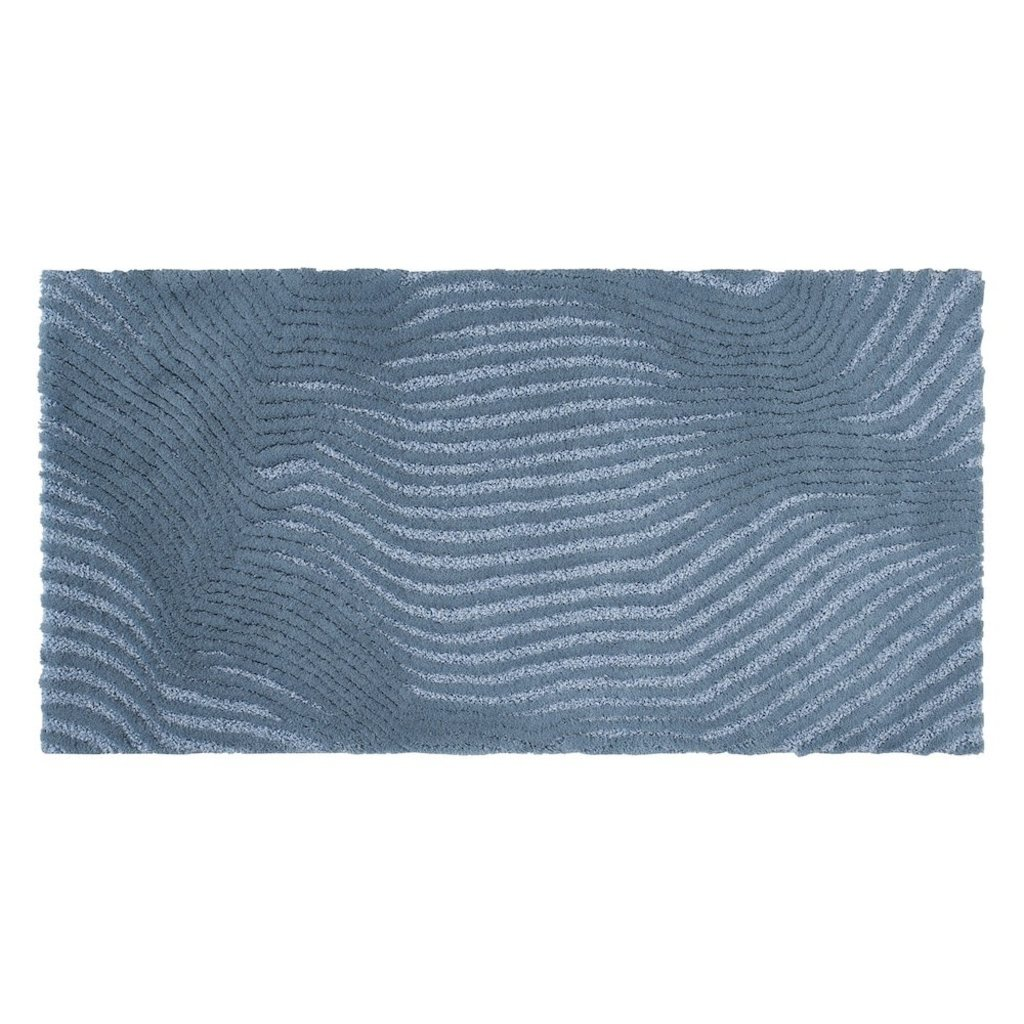 ABYSS HABIDECOR Baobab 27x47 (Color 306 Navy)