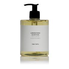 LABORATORIO OLFATTIVO Savon Liquide Zen Zero 500ml