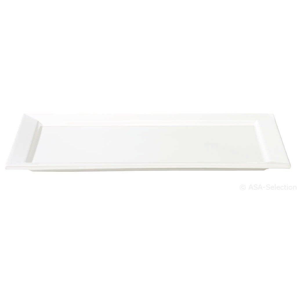 ASA GERMANY Rectangular Plate 48x32cm