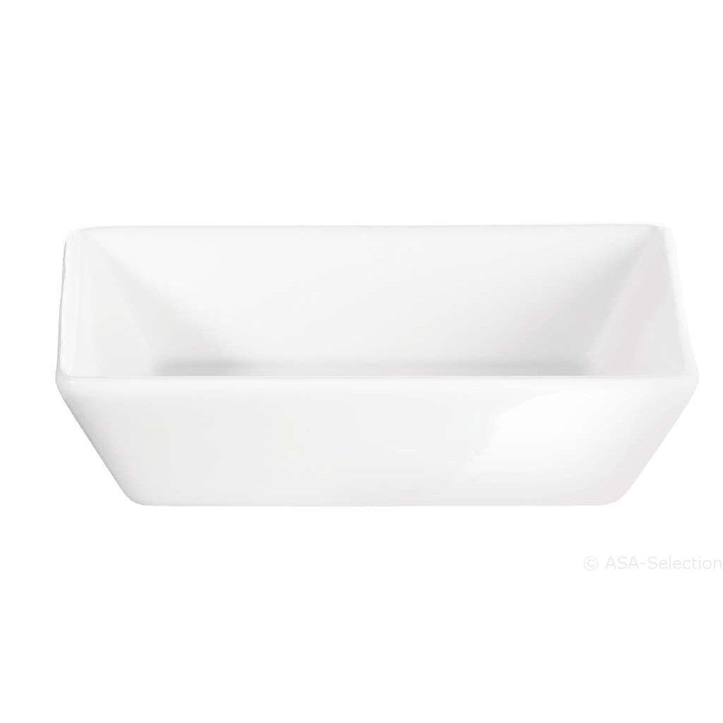 ASA GERMANY Poletto Gratin Dish 38x24x8cm