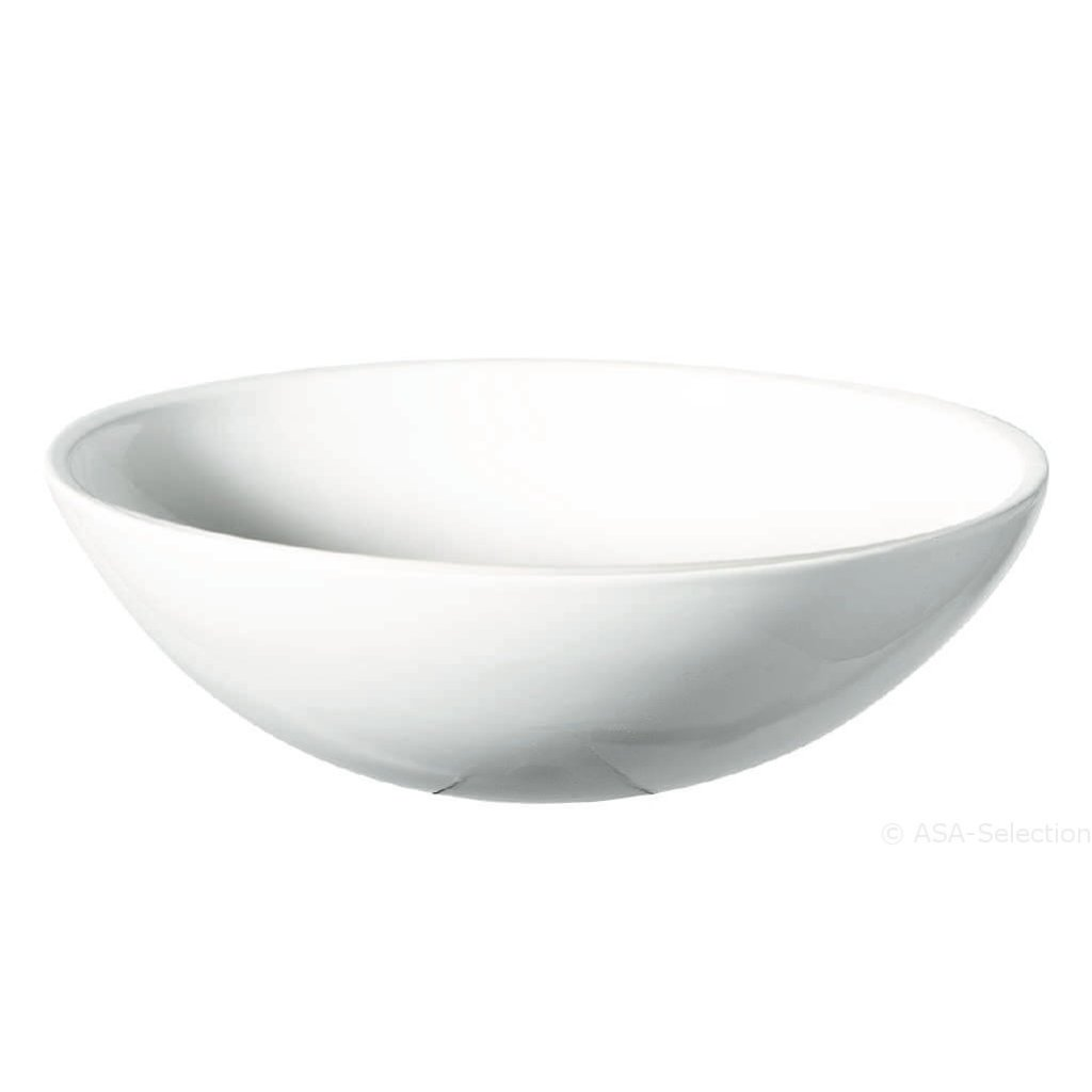 Bowl 30cm x 10cm