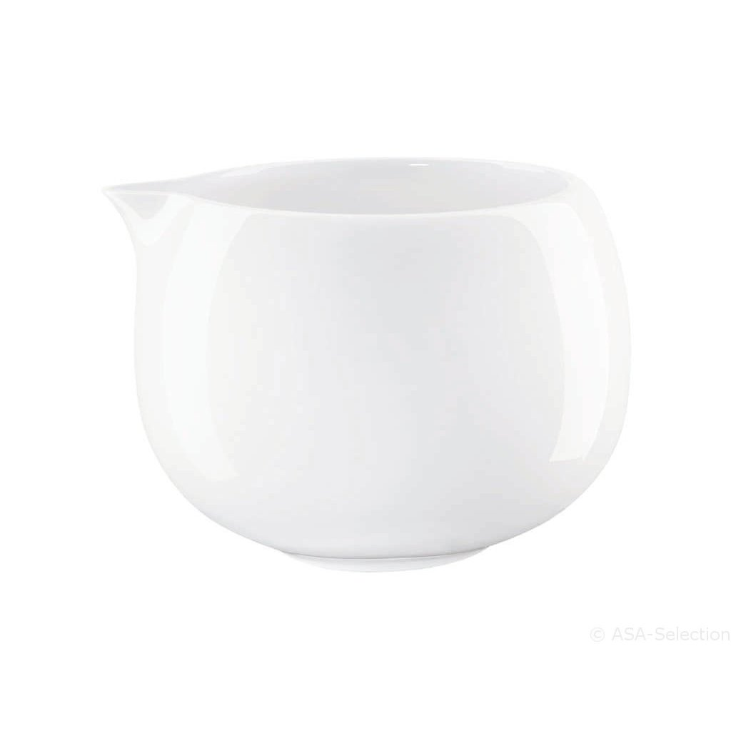 ASA GERMANY Milk Jar