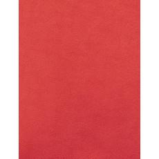 GIOBAGNARA A4 Bac à Papier Bordeaux 24 x 33 cm