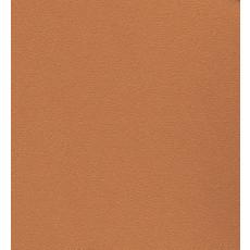 GIOBAGNARA A4 Bac à Papier 24 x 33 cm Boue