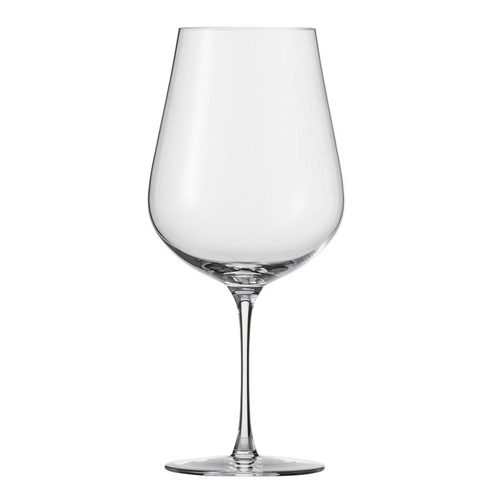 SCHOTT ZWIESEL Tritan Air Red Wine Set Set of 6
