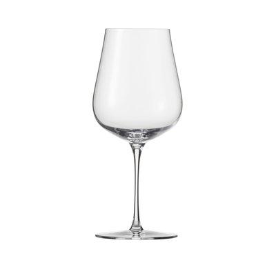 SCHOTT ZWIESEL Sz Tritan Air Chardonnay (0) 14.2Oz (.42L) SET/6