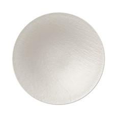 VILLEROY & BOCH Manufacture Rock Deep Bowl - White