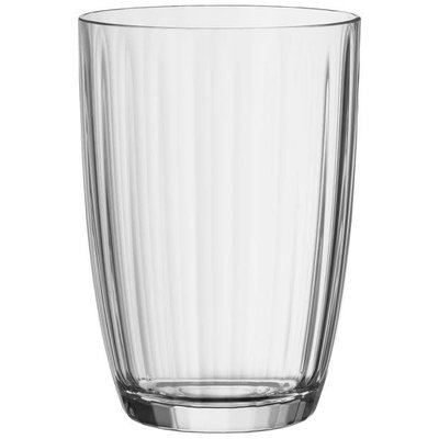VILLEROY & BOCH Artesano Original Glass Ensemble De 4 Gobelets Petit 14 1/2 Oz - 4''
