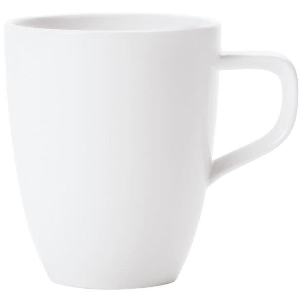 VILLEROY & BOCH Artesano Original Mug - White