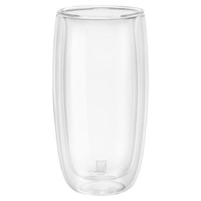 ZWILLING Sorrento Beverage Glass 2 Piece Set