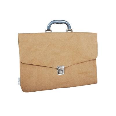 Office Briefcase Havana