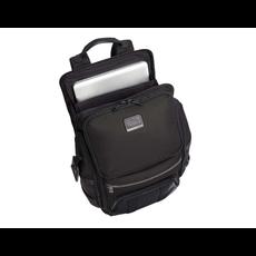 Tyndall Utility Backpack Black