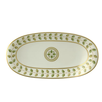 BERNARDAUD Constance Serving Collection