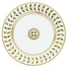 BERNARDAUD Constance Dinner Collection