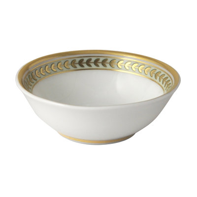 BERNARDAUD Constance Dinner Collection  Soja Sauce Cup 2.8""