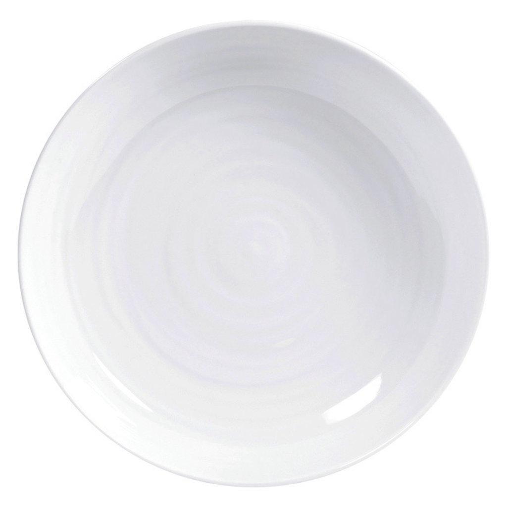 BERNARDAUD Origine Dinnerware Collection