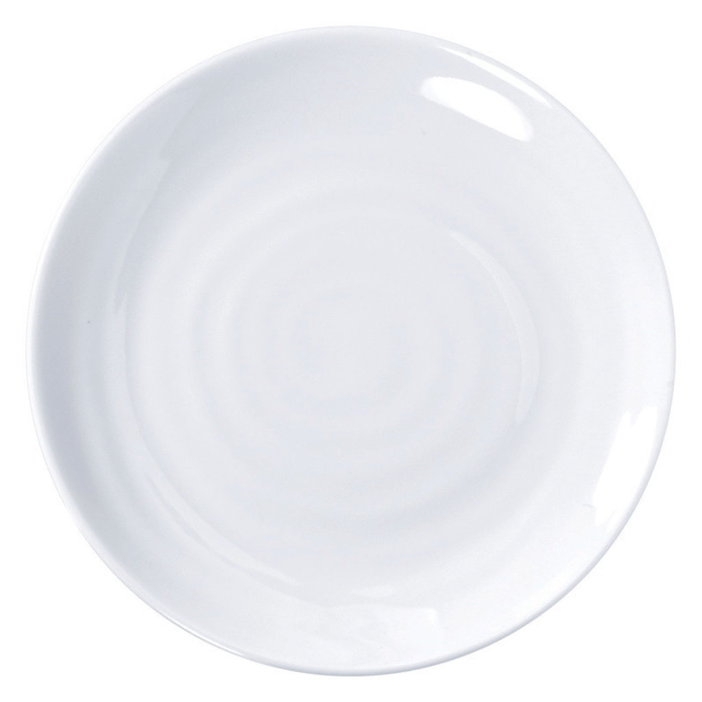 BERNARDAUD Origine Collection de Vaisselle